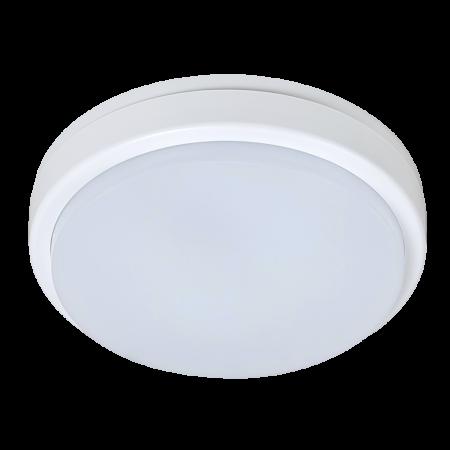 Rábalux Loki LED kültéri mennyezeti lámpa - fehér
