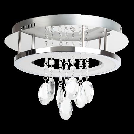 Rábalux Romina LED mennyezeti lámpa - 35 cm