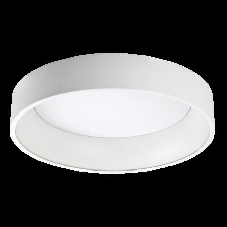 Rábalux Adeline LED kerek mennyezeti lámpa - 60 cm