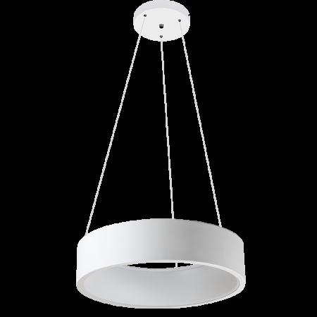 Rábalux Adeline LED függeszték - 45,5 cm