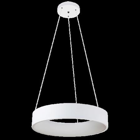 Rábalux Adeline LED függeszték - 60 cm