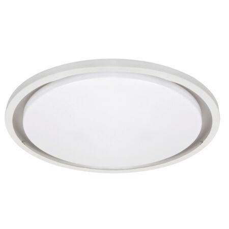 Rábalux Brady LED mennyezeti lámpa - 50 cm