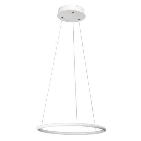 Rábalux Donatella LED függeszték 21W