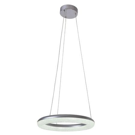 Rábalux Georgina LED függeszték - 40 cm