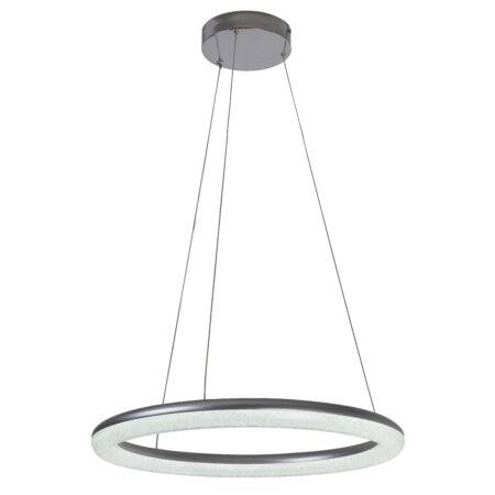 Rábalux Georgina LED függeszték - 60 cm
