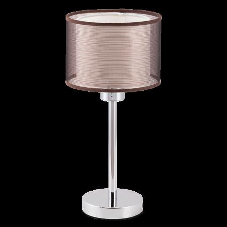 Rábalux Anastasia asztali lámpa