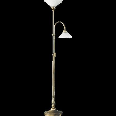 Rábalux Marian állólámpa