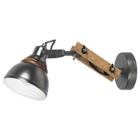 Rábalux Aksel fali lámpa