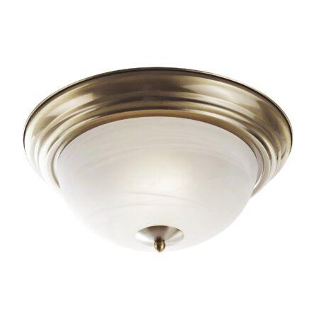 Rábalux Top mennyezeti lámpa