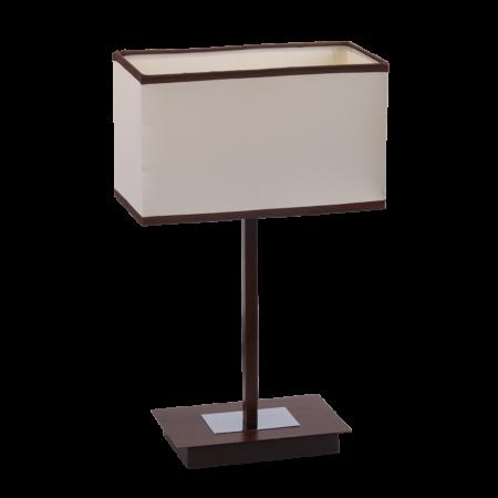 Rábalux Kubu asztali lámpa