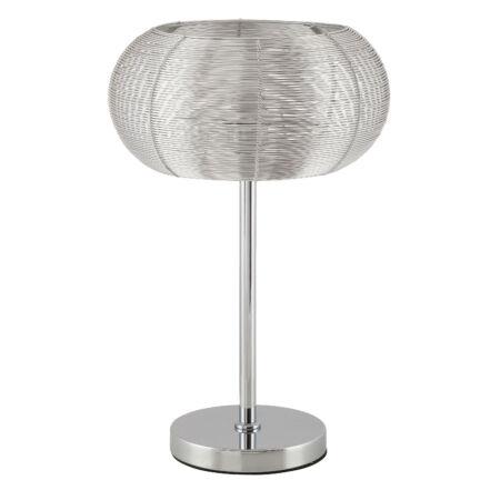 Rábalux Meda asztali lámpa