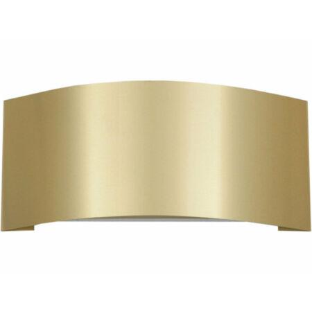 Nowodvorski Keal Gold S fali lámpa