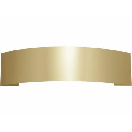 Nowodvorski Keal Gold M fali lámpa