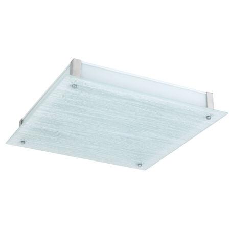 Rábalux Dustin LED mennyezeti lámpa - 48 cm