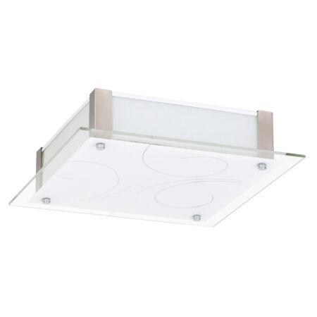 Rábalux Dena LED mennyezeti lámpa - 30 cm