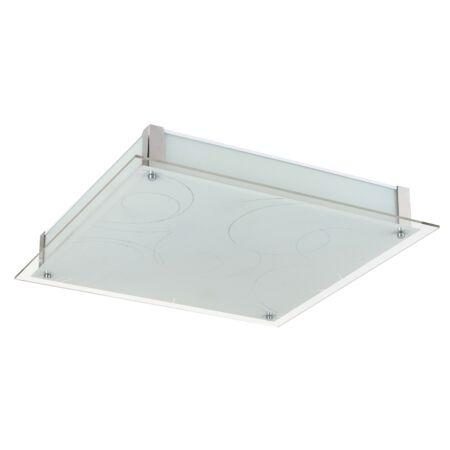 Rábalux Dena LED mennyezeti lámpa - 48 cm