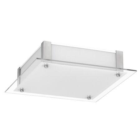 Rábalux Carl LED mennyezeti lámpa - 48 cm