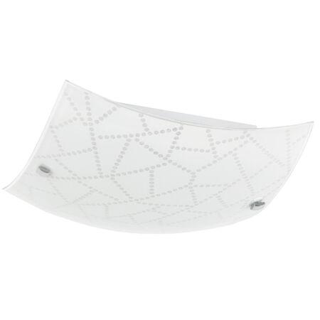 Rábalux Emory LED mennyezeti lámpa - 39,5 cm