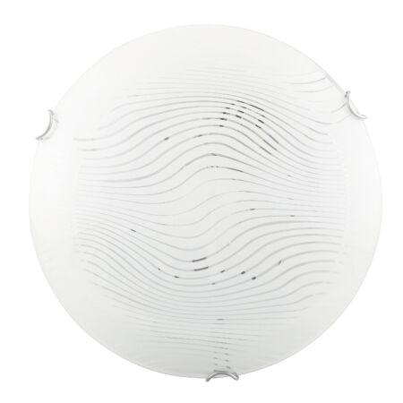 Rábalux Beverly mennyezeti lámpa - 30 cm