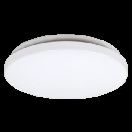Rábalux Rob LED kerek mennyezeti lámpa - 29 cm - 1400lm - 3000K