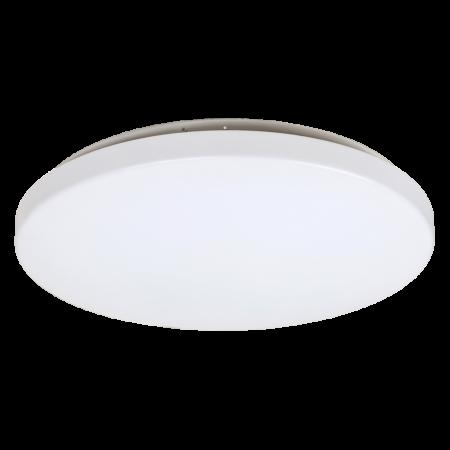 Rábalux Rob LED kerek mennyezeti lámpa - IP20 - 38 cm