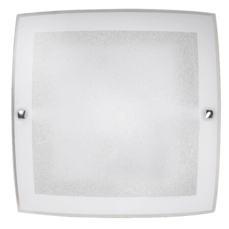 Rábalux Charles LED mennyezeti lámpa -39,5 cm