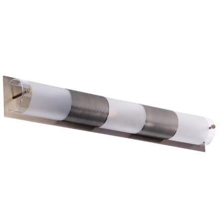 Rábalux Periodic classic fürdőszobai fali lámpa - bronz
