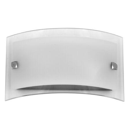 Rábalux Line fali lámpa - 20 cm