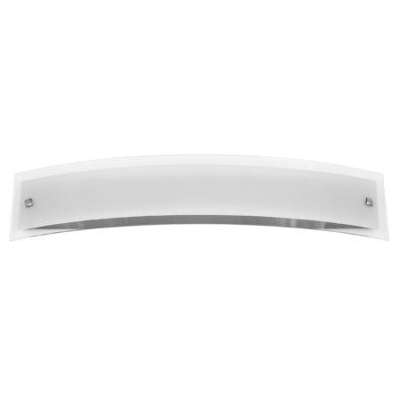 Rábalux Line fali lámpa - 60 cm