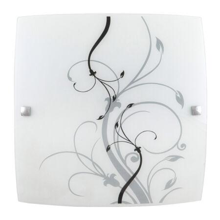 Rábalux Elina mennyezeti lámpa - 30 cm