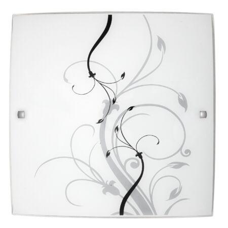 Rábalux Elina mennyezeti lámpa - 40 cm