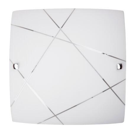 Rábalux Phaedra mennyezeti lámpa - 30 cm