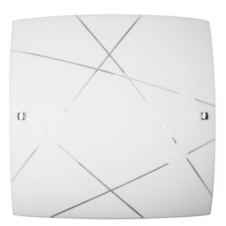 Rábalux Phaedra mennyezeti lámpa - 40 cm