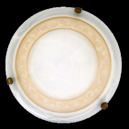Rábalux Laretta mennyezeti lámpa - 40 cm