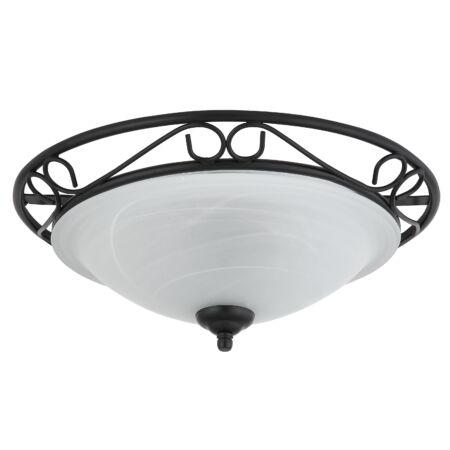 Rábalux Athen mennyezeti lámpa - 40 cm