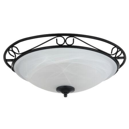 Rábalux Athen mennyezeti lámpa - 50 cm