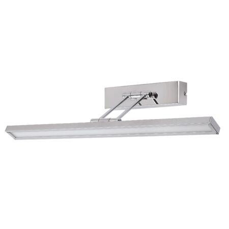 Rábalux Picture slim LED képmegvilágító lámpa - 45,5 cm