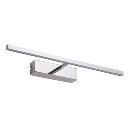 Rábalux Picture slim LED képmegvilágító lámpa - 45 cm