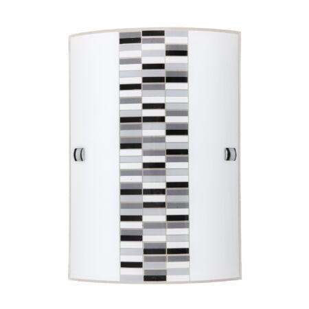 Rábalux Domino fali lámpa