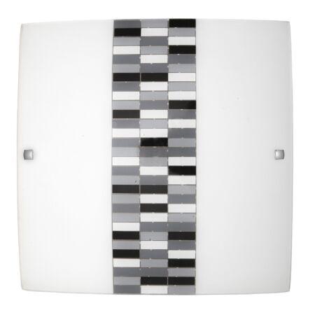 Rábalux Domino mennyezeti lámpa - 40 cm
