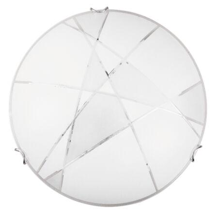 Rábalux Eterna mennyezeti lámpa - 30 cm