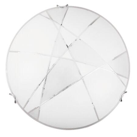 Rábalux Eterna mennyezeti lámpa - 40 cm