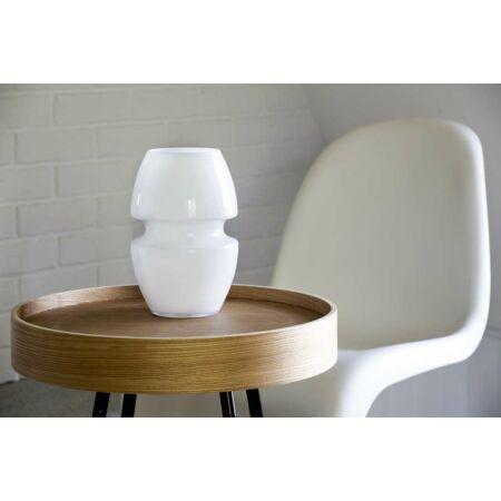 4Concepts Asola asztali lámpa