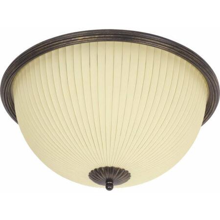Nowodvorski Baron mennyezeti lámpa