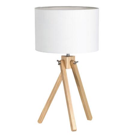 Rábalux Soren asztali lámpa