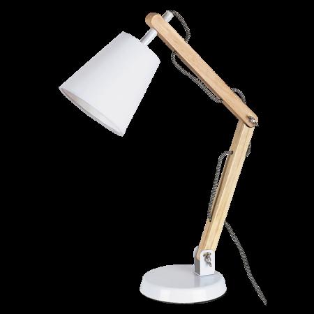 Rábalux Thomas asztali lámpa