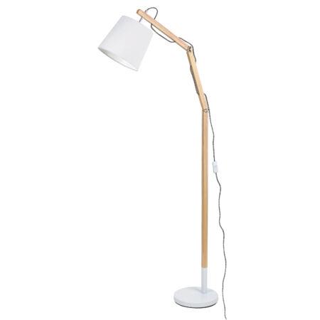 Rábalux Thomas állólámpa