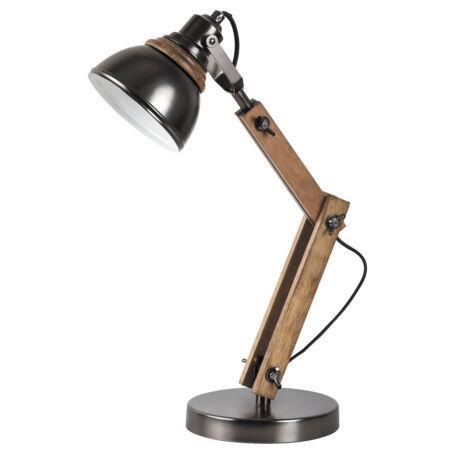 Rábalux Aksel asztali lámpa