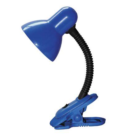 Rábalux Dennis asztali lámpa - kék