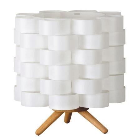 Rábalux Andy asztali lámpa
